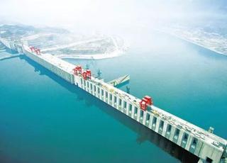 必威betway88663必威官网下载中的大坝施工测量,值得学习!