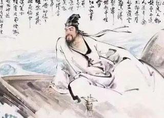 中国最早的自来水必威官网下载居然是苏轼设计的!
